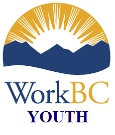 Youth BC Youth Programs